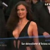 Le Festival de Cannes 2013 en 10 images