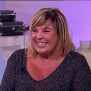 Michèle Bernier révèle qu'elle va remonter sur scène