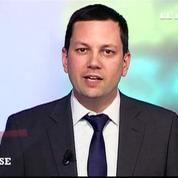 Puma ne réalisera pas ses objectifs pour 2013