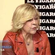 Nicoletta :