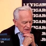 Philippe Labro :