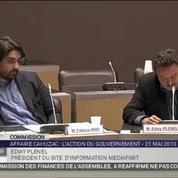 Cahuzac : cette affaire illustre d'immenses dysfonctionnements démocratiques
