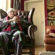 Pierre Mauroy et sa maladie