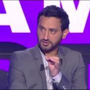 Jean-Michel Maire arrêté : il s'explique sur le plateau de