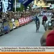 Jan Ullrich, un cycliste au tempérament sanguin
