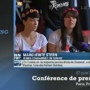 Femen :