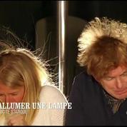 Quand des animateurs de France 5 se prennent 300 000 volts...