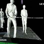 E3 2013 : Kinect 2 ouvre la voie à de nouvelles possibilités de jeu
