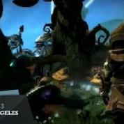 E3 2013 : Project Spark, un jeu pour les créer tous, sur Xbox
