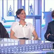 Stéphane Bern :