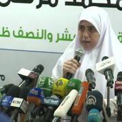 Egypte : la famille Morsi va poursuivre le chef de l'armée