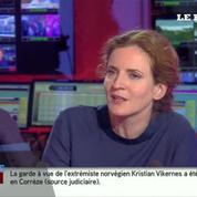 Diesel à Paris: la question qui enflamme le duel Hidalgo-NKM