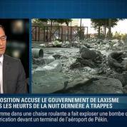 Benoît Hamon: