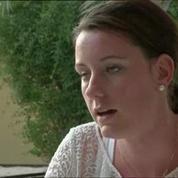 Dubaï : une Norvégienne condamnée après avoir été violée