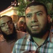 Egypte : Morsi appelle l'armée à retirer son ultimatum