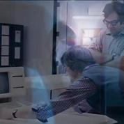 Steve Jobs : un nouveau (mini) trailer sur Instagram