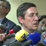 Cahuzac : l'audition de Jean-Marc Ayrault réclamée