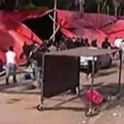 Égypte : les pro Morsi parlent déjà d'un massacre