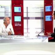 Le NPA lance une souscription pour recueillir un million d'euros