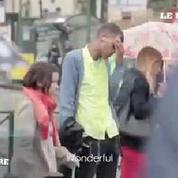 Record de ventes pour Stromae :