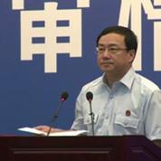 Chine : fin du procès de Bo Xilai
