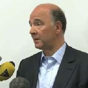 Moscovici :