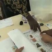 Mali : les Maliens de France votent
