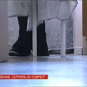 Meurtre à Marignane : le profil du principal suspect