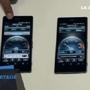 3G ou 4G : le comparatif