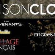 Top Séries : ces séries françaises qui s'exportent