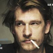 Guillaume Depardieu : premier extrait de son album posthume