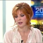 Mylène Farmer :