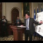 Laïcité au Québec : la