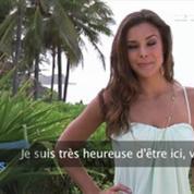Miss Monde 2013 : Miss France officiellement candidate