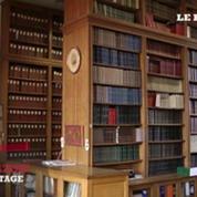 L'Ecole Nationale Vétérinaire d'Alfort, un patrimoine en péril
