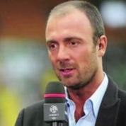 Dugarry: «Benzema baisse les bras»