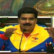 Venezuela : un vice-ministère pour le