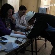 Législatives en Argentine: Kirchner en danger
