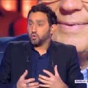 Cyril Hanouna revient sur le geste