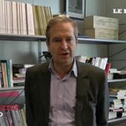 L'Edito de Guillaume Roquette du 18 octobre 2013