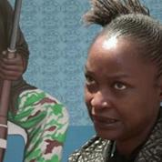 Londres accueille la première foire internationale d'art moderne africain