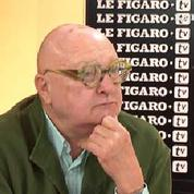Jean-Pierre Coffe :