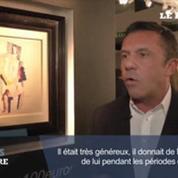 Un Picasso à... 100 euros