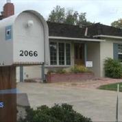 La maison d'enfance de Steve Jobs classée monument historique