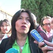 Marseille : les anciens rivaux Ghali et Menucci s'affichent ensemble
