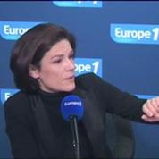 Chantal Jouanno :