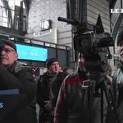Russie : les militants Greenpeace transférés à Saint Petersbourg