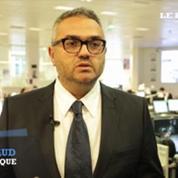 Hollande à 15% : «Pour l'exécutif, il devient difficile de diriger le pays»