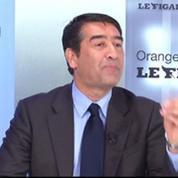 Zéribi : «J'ai été investi pour une liste autonome aux municipales de Marseille»