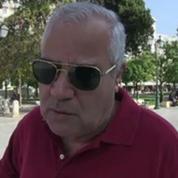 Fusillade à Athènes : une action menée par l'extrême gauche ?